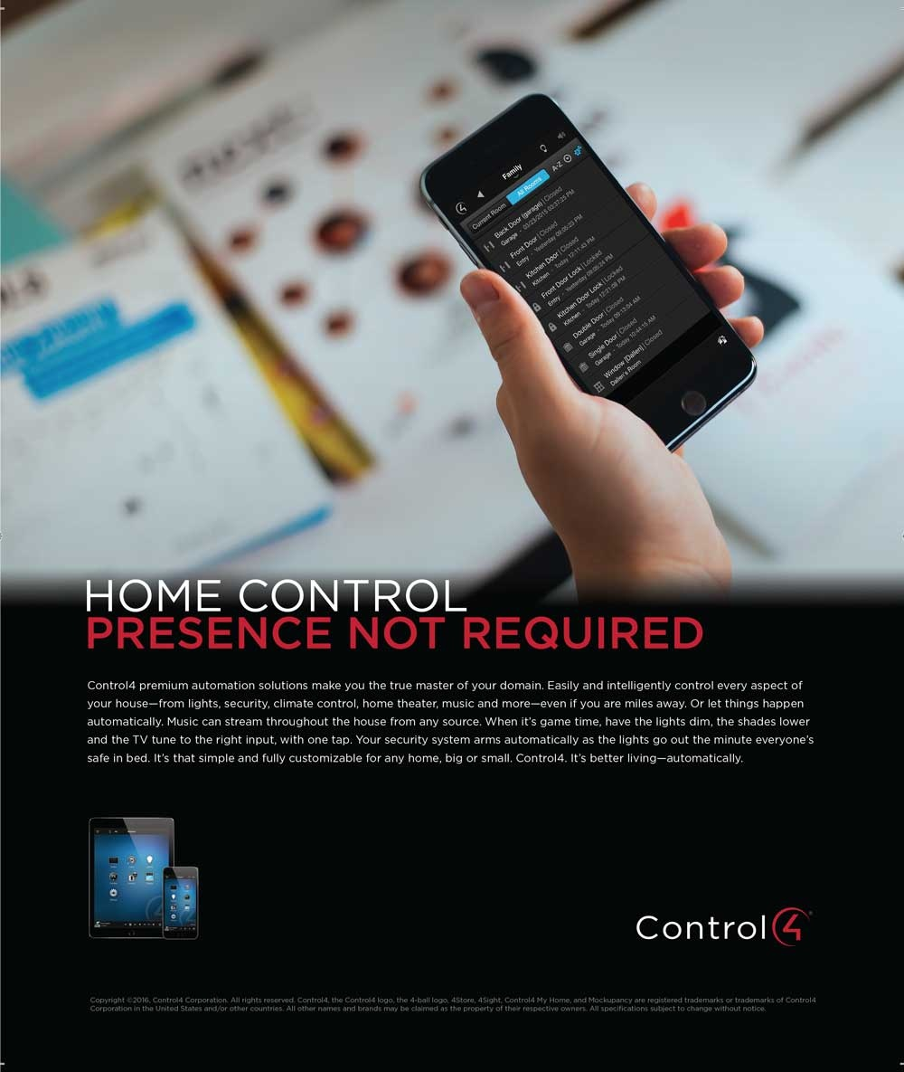 Control4-3