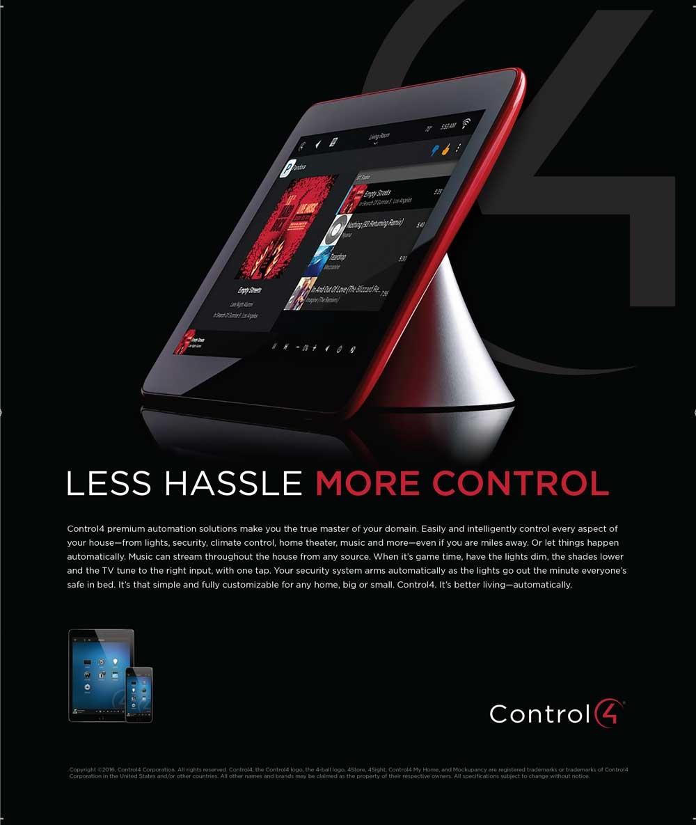 Control4_Ad-1