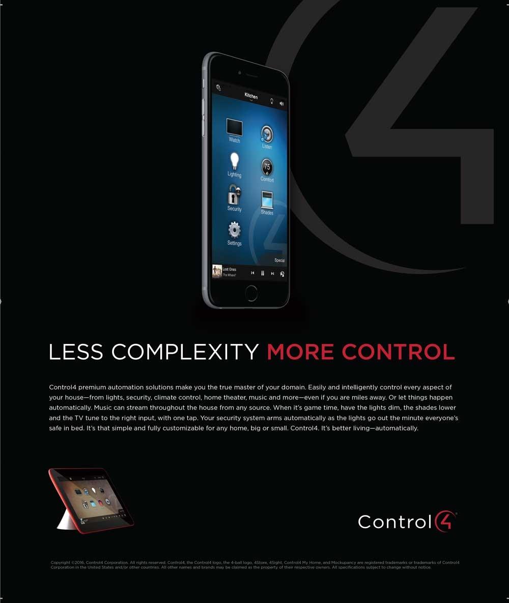 Control4_Ad-2